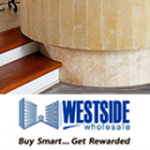 Westside Wholesale logo