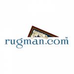 Rugman.com logo