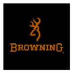 BrowningShop.com logo