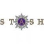 Stash Tea logo