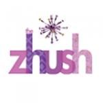 Zhush logo