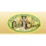 PastaCheese.com logo