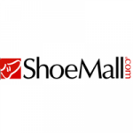 ShoeMall.com logo