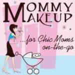 Mommy Makeup logo