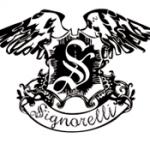 Signorelli logo