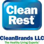 CleanBrands logo