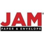 JAM Paper & Envelope logo