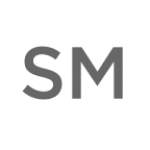 ShoeMint logo