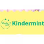 Kindermint logo