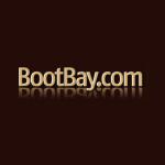 BootBay.com logo