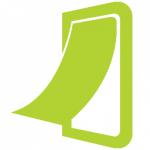 PetDoors.com logo