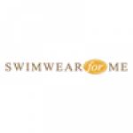 Swimwear For Me logo