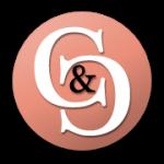 Cate & Chloe logo