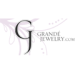 GrandeJewelry.com logo