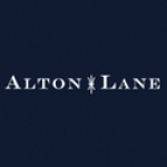 Alton Lane logo