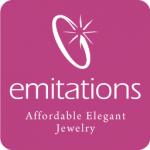 Emitations logo