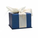 Blue Box Jewels logo