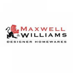 Maxwell & Williams logo