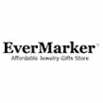EverMarker logo