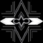 Cynthia Vincent logo