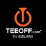 TeeOff.com logo
