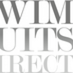 Swimsuits Direct logo