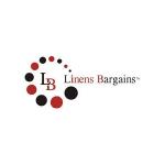 Linens Bargains logo