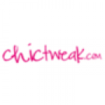 ChicTweak logo
