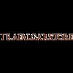 Trafalgar Store logo