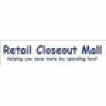 Retail Closeout Mall logo