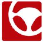 Automotive.com logo