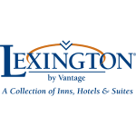Lexington Hotels logo