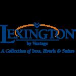 Lexington Hotels logo