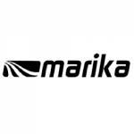 Marika logo