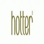 Hotter logo