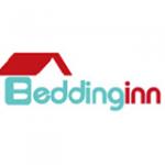 BeddingInn logo