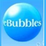 eBubbles logo