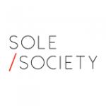 Sole Society logo