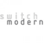 SWITCH Modern logo