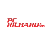 PC Richard & Son logo