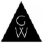 Gypsy Warrior logo