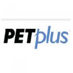 PetPlus logo