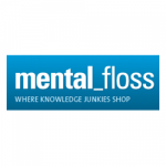 mental_floss store logo