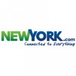 NewYork.com logo