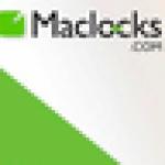 Maclocks logo