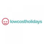 lowcostholidays logo