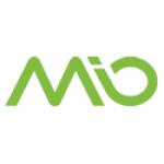 MIO Alpha logo