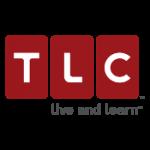 TLC Store logo