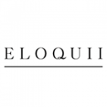 ELOQUII logo