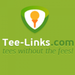 Tee-Links logo
